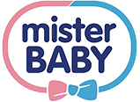 http://plaksa.by/images/upload/159-116-mister-baby-159x116-2c6.png