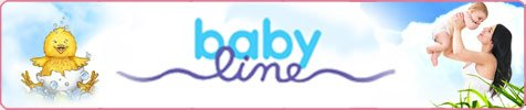 http://plaksa.by/images/upload/baby-line-head.jpg