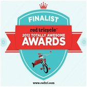 http://plaksa.by/images/upload/red_tricycle_award_2012_small.jpg