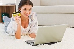 http://plaksa.by/images/upload/young-girl-holding-credit-card.jpg