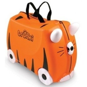 Trunki Tipu Tiger