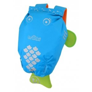 Trunki PaddlePak Bob