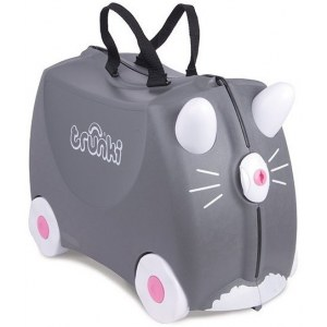 Trunki Benny the Cat