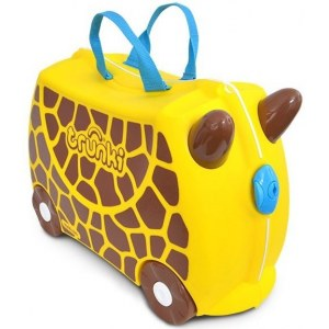 Trunki Giraffe Gerry