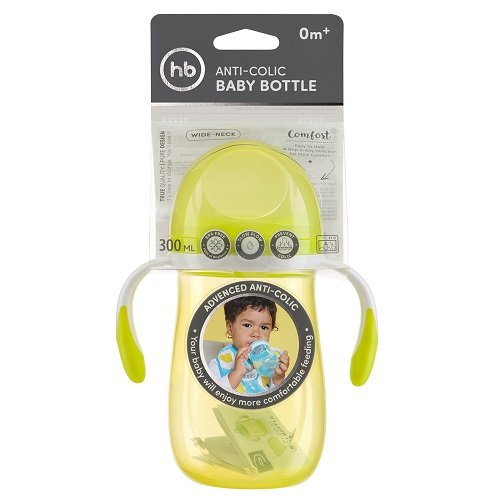 https://plaksa.by/images/upload/10009_anti_colic_baby_bottle_lime.jpg