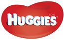 https://plaksa.by/images/upload/Huggies_Logo_Global_CMYK-768x5355.png