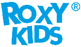 https://plaksa.by/images/upload/ROXY-KIDS.png