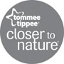 https://plaksa.by/images/upload/Tommee-Tippee-Closer-To-Nature_bd115_1.jpg