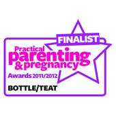 https://plaksa.by/images/upload/aw_PPPawards11_12-BottleTeatFINALIST_small.jpg