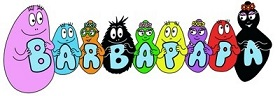 https://plaksa.by/images/upload/barbapapa_logo.jpg