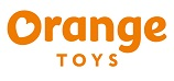 https://plaksa.by/images/upload/logo_orange_toys_square.jpg