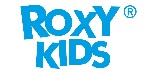 https://plaksa.by/images/upload/roxy-newlogo.jpg